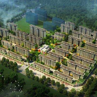 泗县玉兰公馆