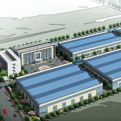 江苏新长宜科技有限公司