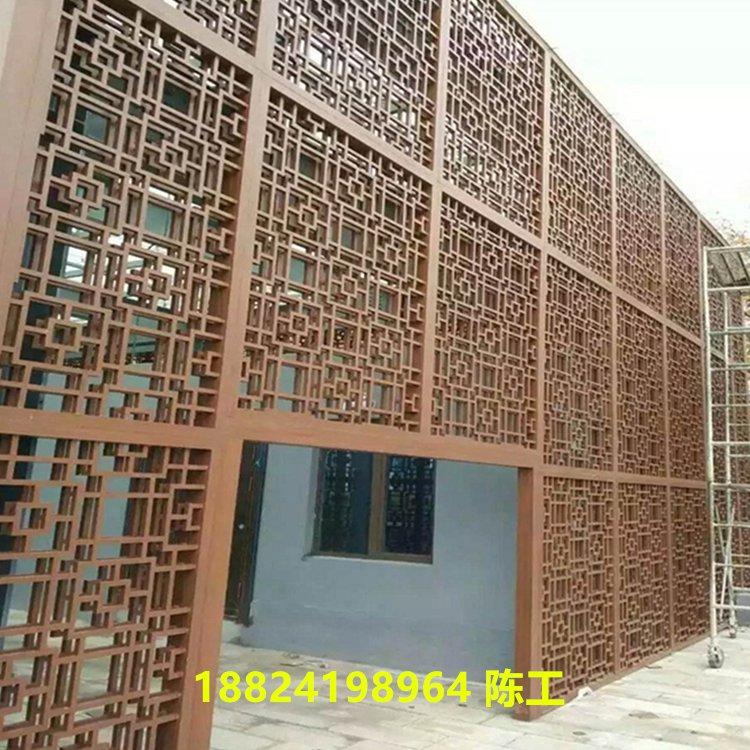 广东铝单板厂家十大排名
