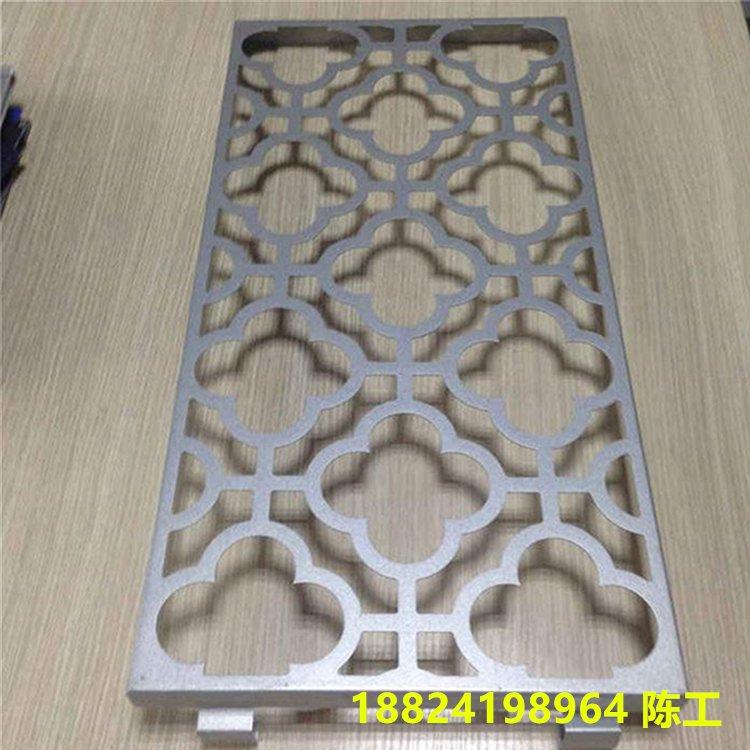 广东佛山防水铝单板生产厂家有没有?