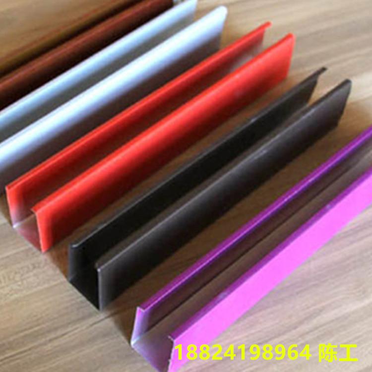 广东铝单板厂家排名