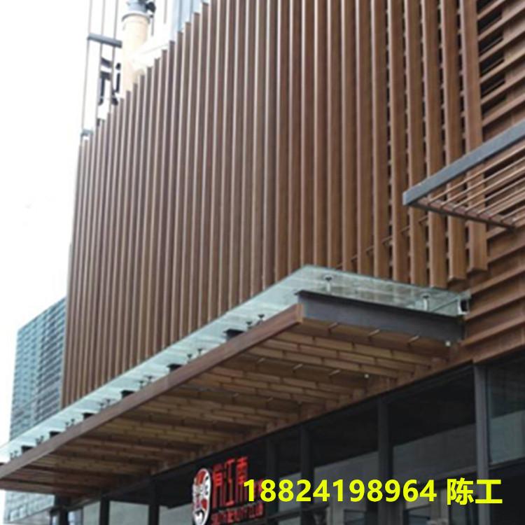 广东佛山铝单板厂家哪个好?