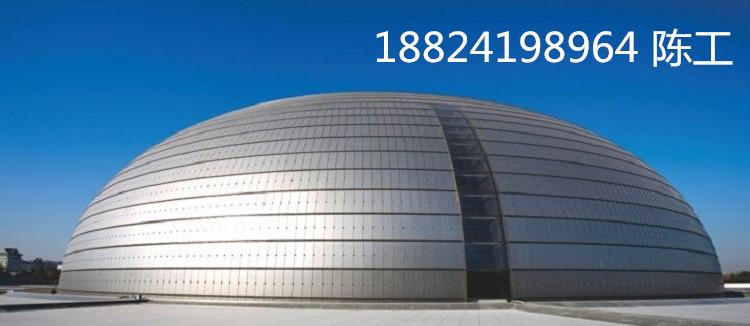 广东铝单板价格