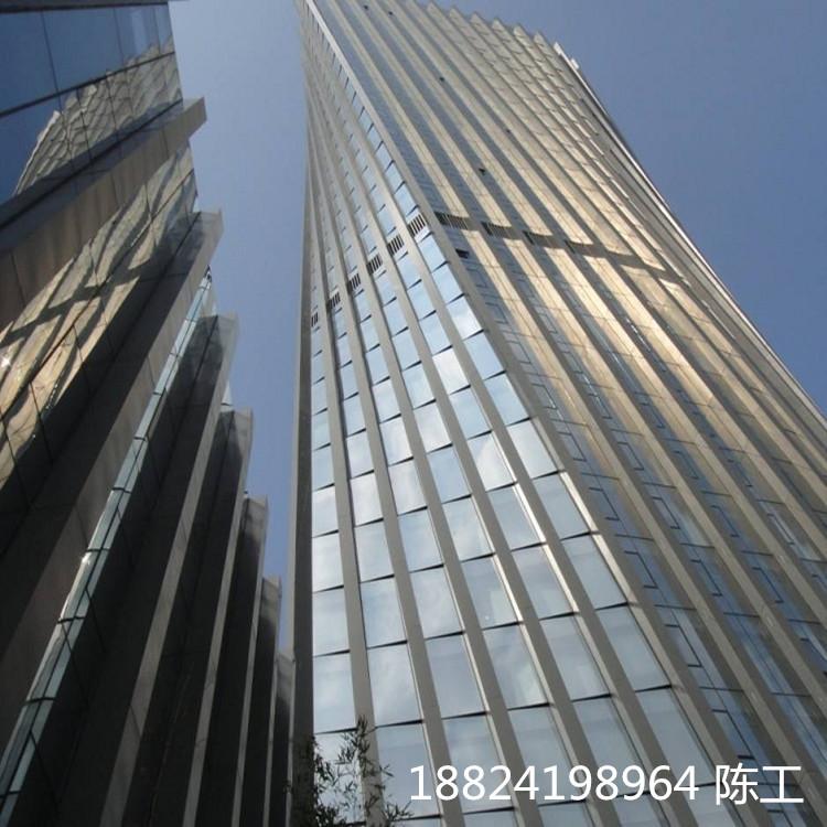 找广东东莞铝单板厂家,这些小技巧要知道