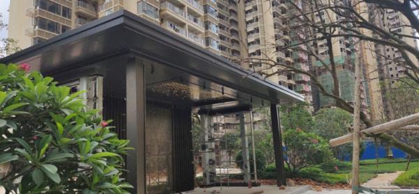 找广东东莞雕花铝单板幕墙厂家,这些小技巧要知道!