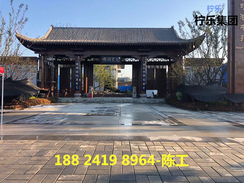 广东中山铝单板幕墙厂家,找哪家比较好?