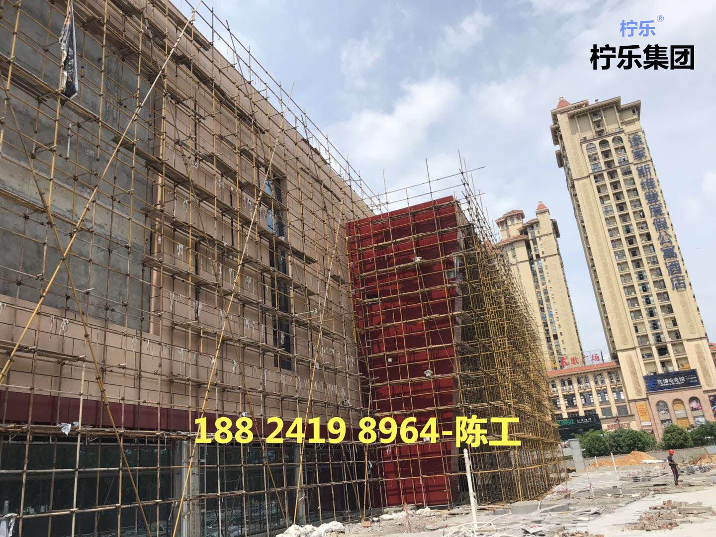 广东佛山铝单板十大厂家有哪些?