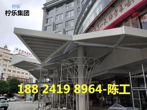 广东3.0厚铝单板生产厂家有哪些?
