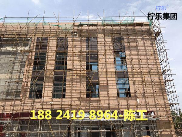 广东佛山铝单板厂家有哪些?