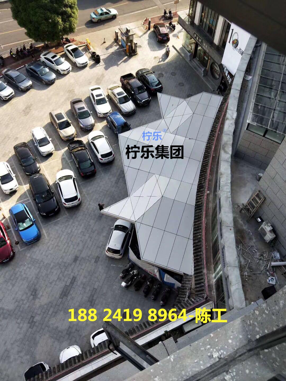 广东潮州雕花铝单板生产厂家