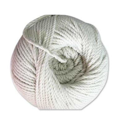 手工棉质扎钞绳?