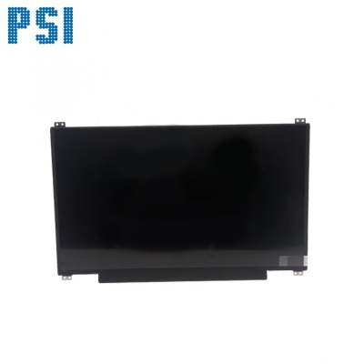 Hot-sale-13-3-paper-led-screen