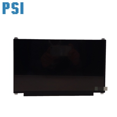 13-3-FHD-IPS-EDP-LCD-LED