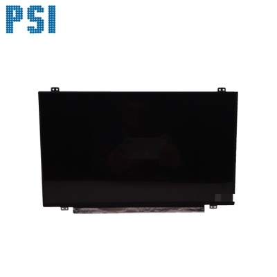 14-0-inch-FHD-IPS-NV140FHM-N46