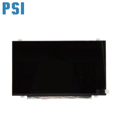 Wholesale-new-cheap-14-inch-led-slim
