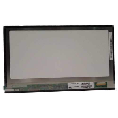 10-1-inch-laptop-LED-LCD-screen