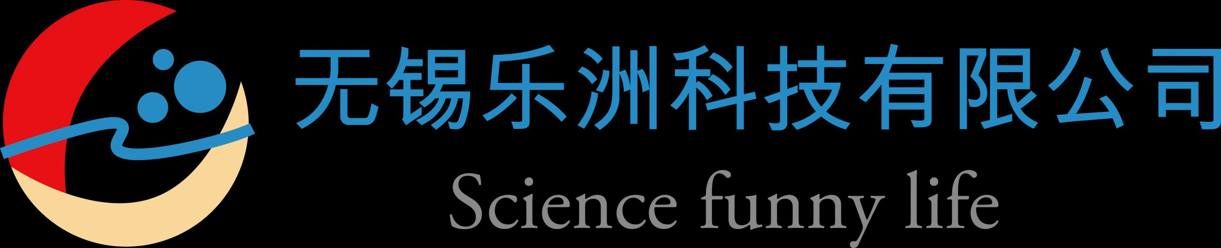 会社logoデザイン