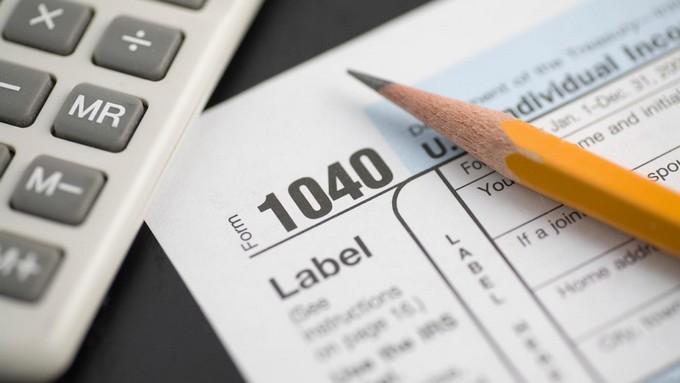 几种方法教大家如何规避个人所得税