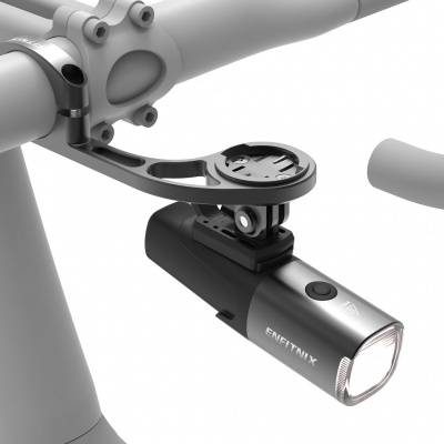 Navi800 Smart Bicycle  Front Light
