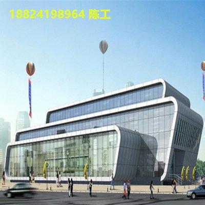 广东广州铝单板厂家排...