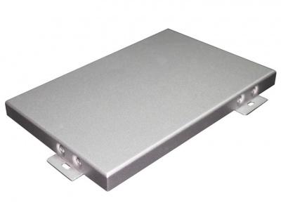 广东佛山铝单板生产