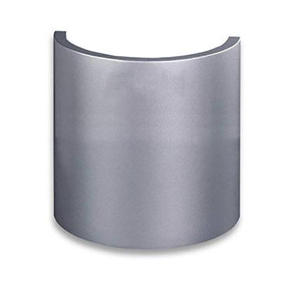 广东双曲铝单板生产厂家
