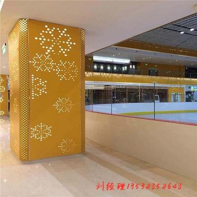 广东铝单板厂家氟碳铝单板厂家铝单板价格