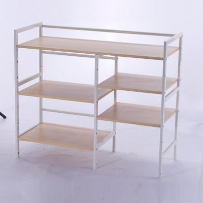 钢木家具案例02