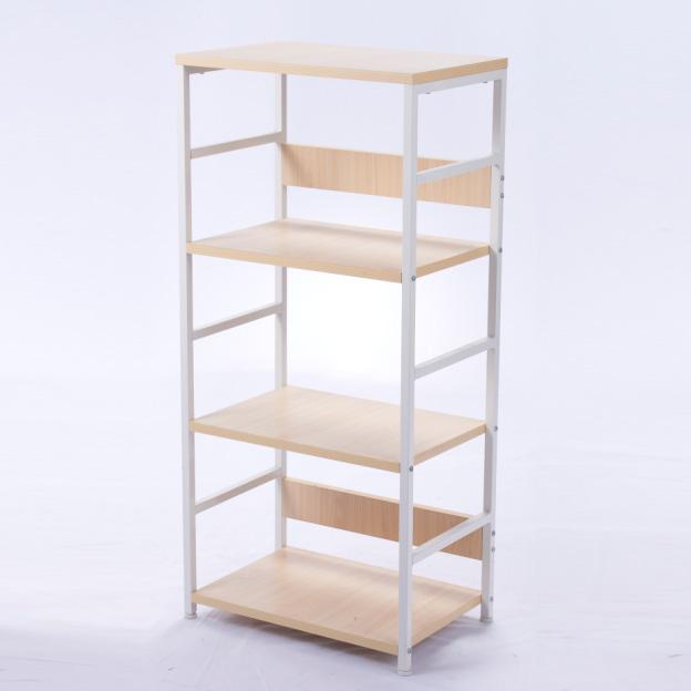 钢木家具案例07