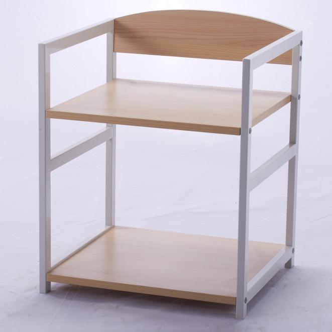 钢木家具案例04
