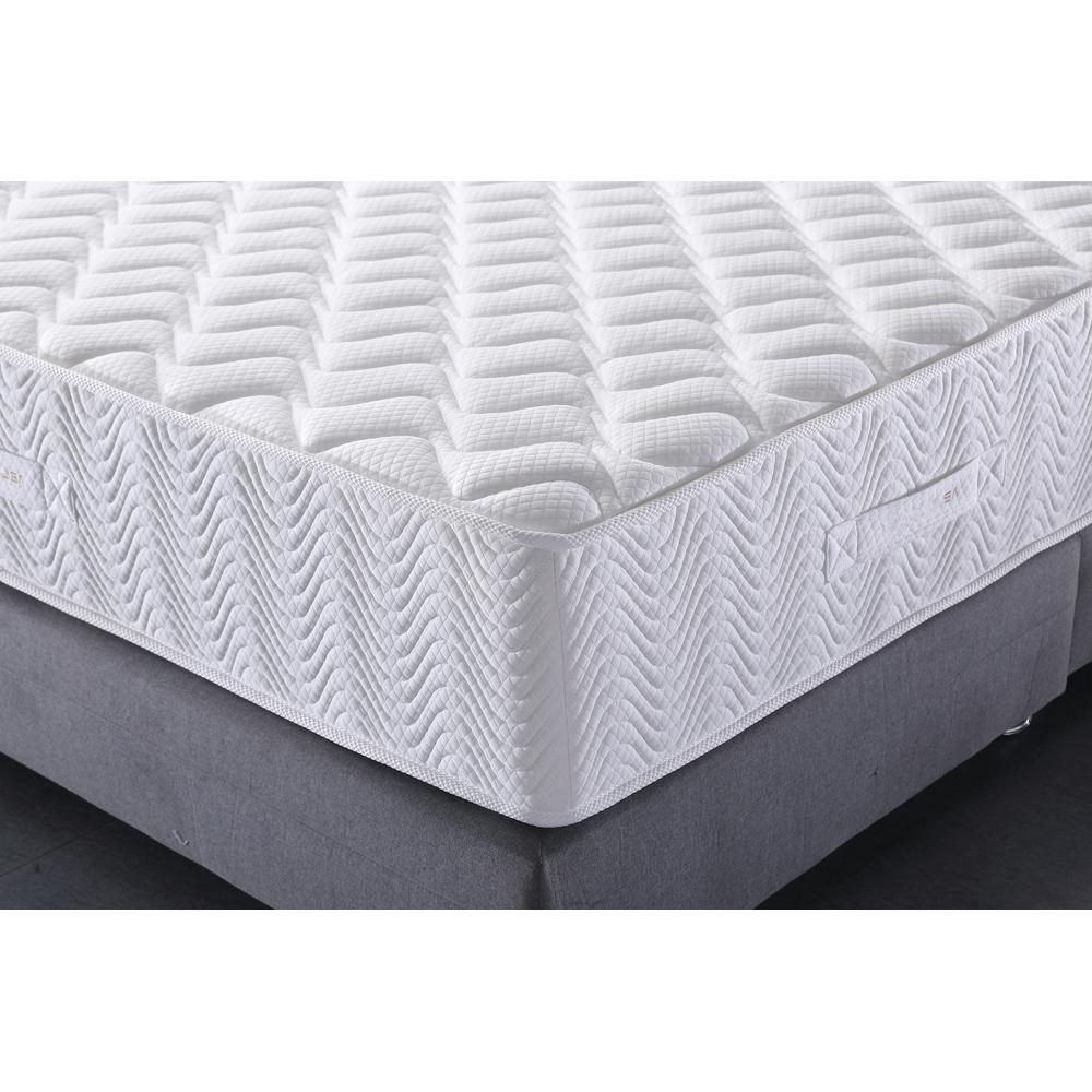 卷包压缩床垫