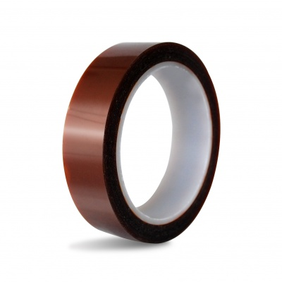 Double-Coated Polyimide Film DIH775A-B Tape
