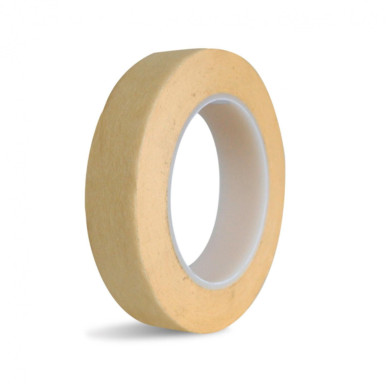 Crepe Paper Tape MH310C
