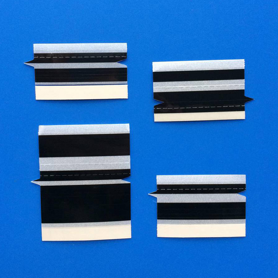 SMT special splice tape (13 Series)