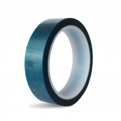 Bonding Tape - F331B