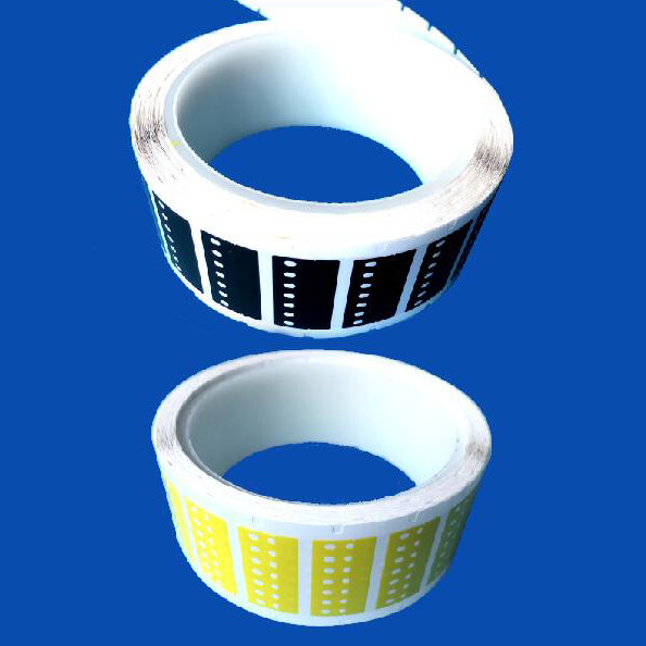 SMT special splice tape for Automatic splicing (36 Series)