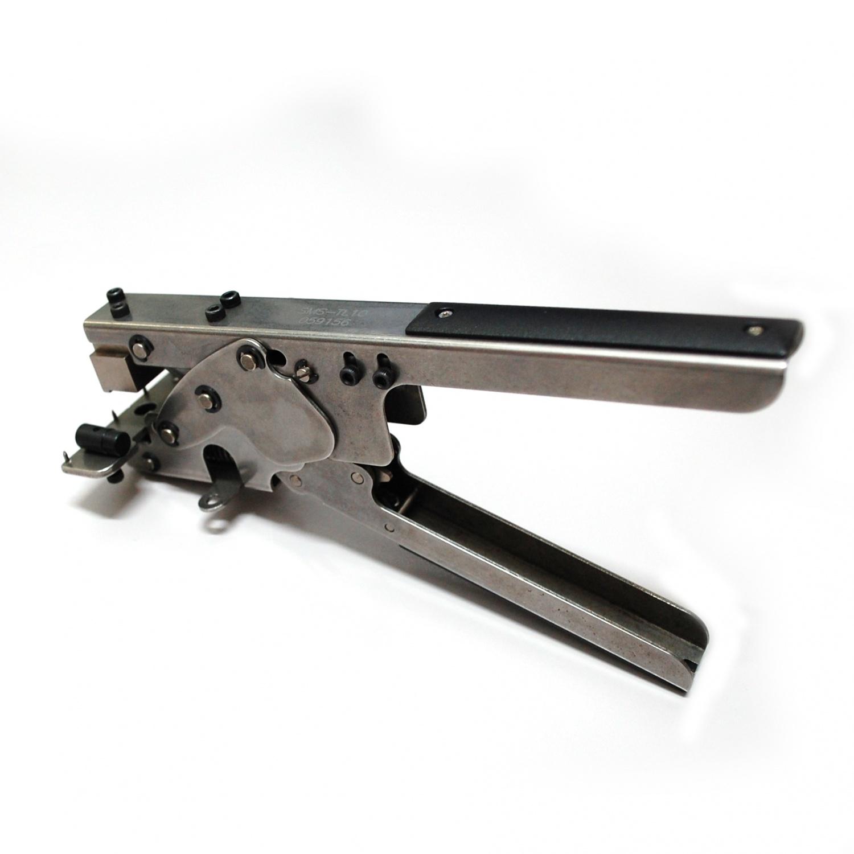 SMT splice tool-TL10