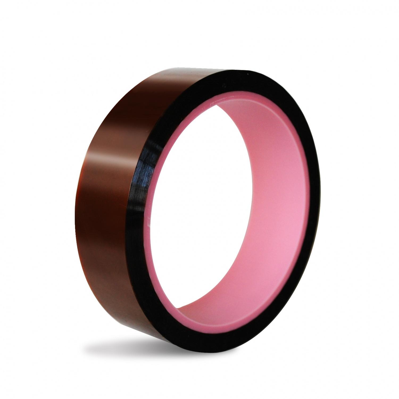 Anti-Static Polyimide Film Tape E1-IH803