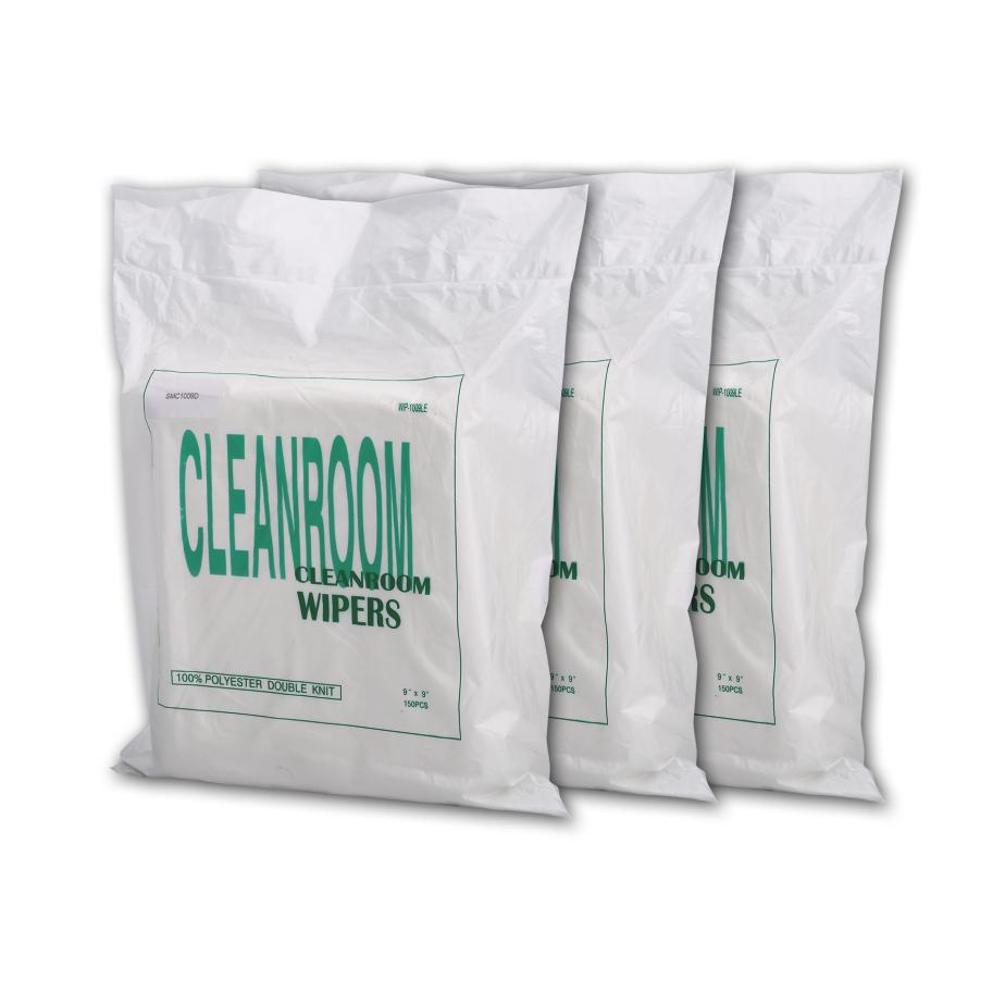 Microfiber Wiper