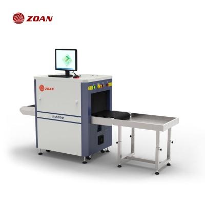 ZA5030