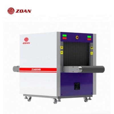 ZA6040