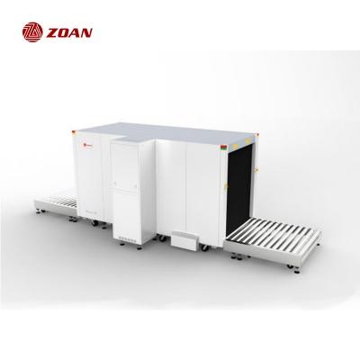 ZA150180