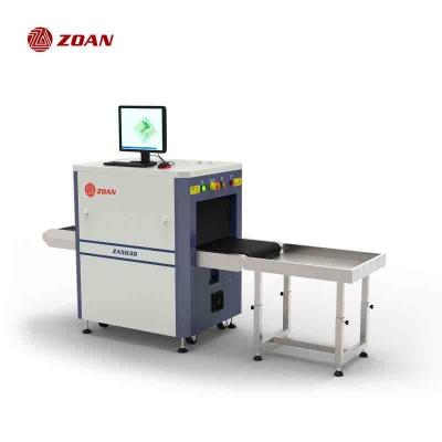 ZA5030A