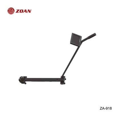 ZA-918