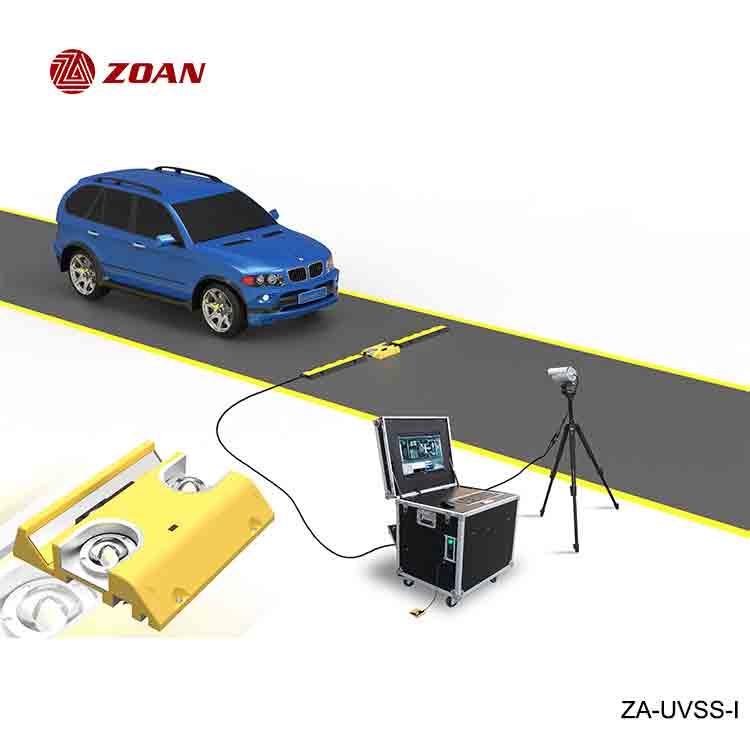 ZA-UVSS-I