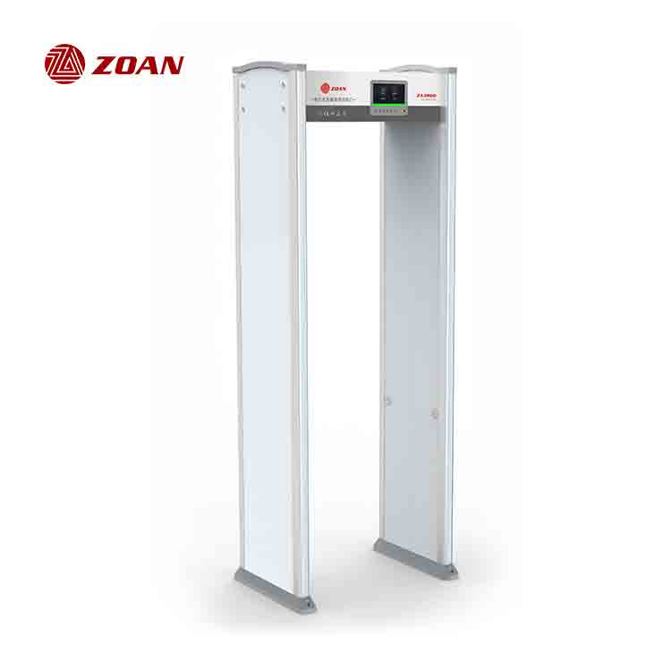 ZA3000
