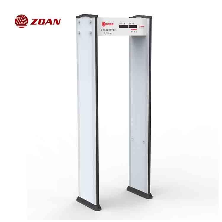 ZA3000C
