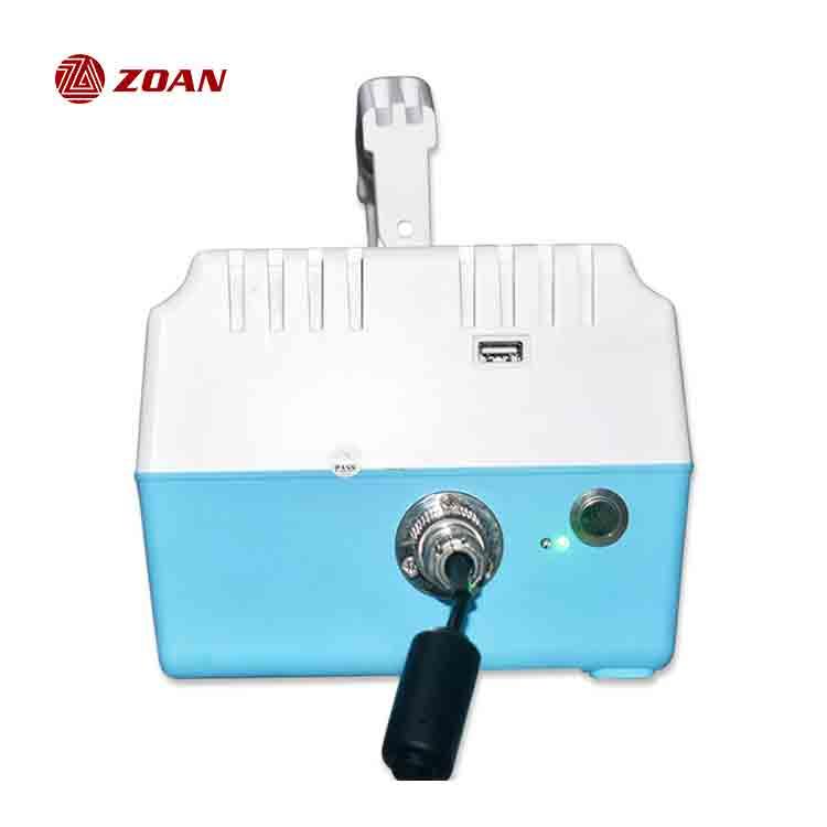 ZA800BX