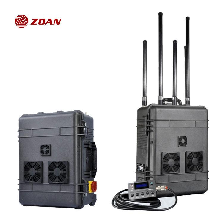 ZA-T05