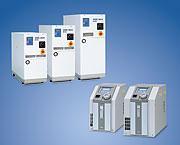 SMC温控器